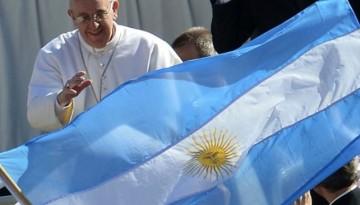 Papa Fransisco 10