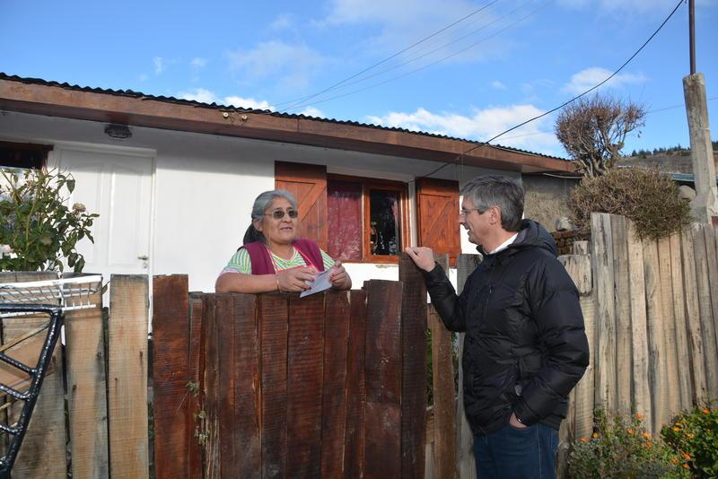 Barrio Ceferino011