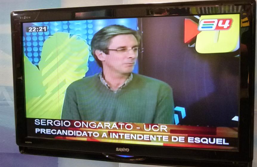 Sergio en OVACION (14)