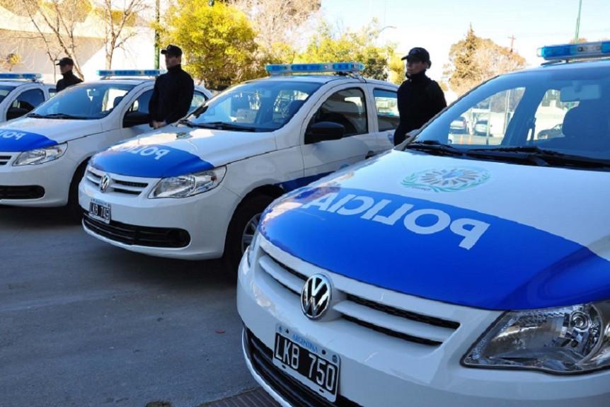 moviles-policia