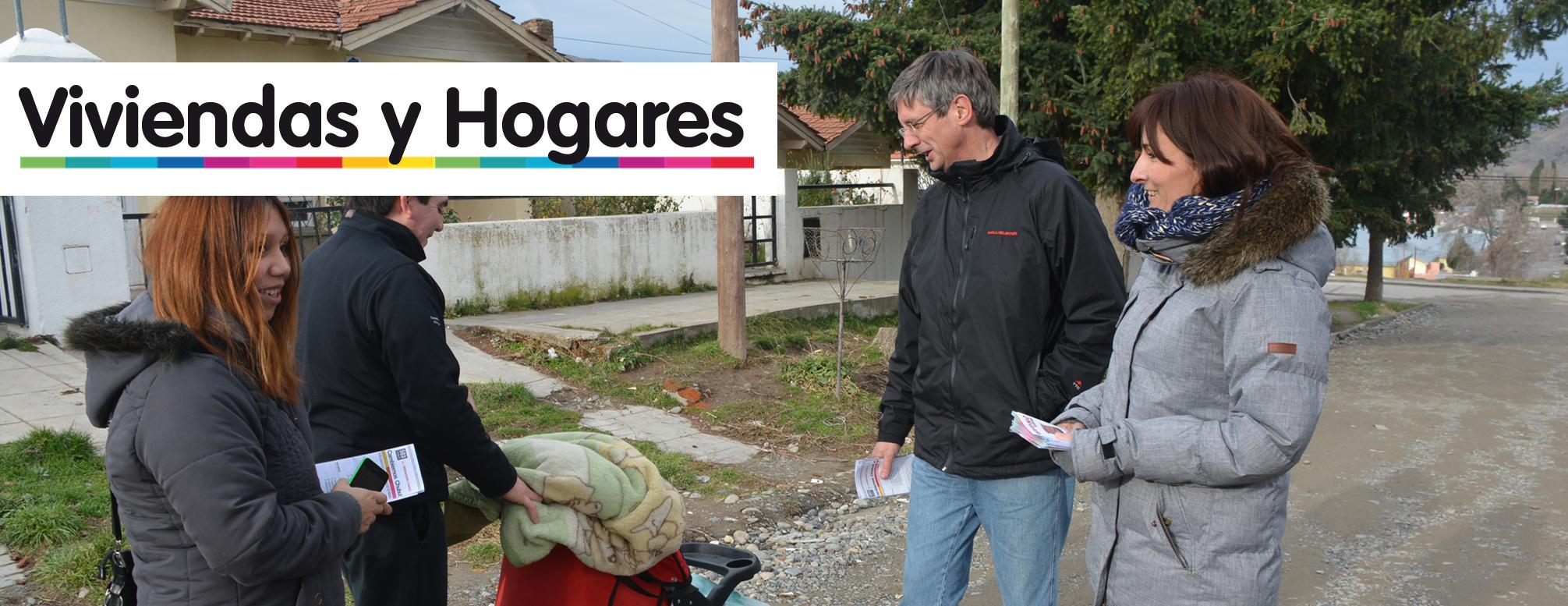 SLIDER-VIVIENDAS-HOGARES